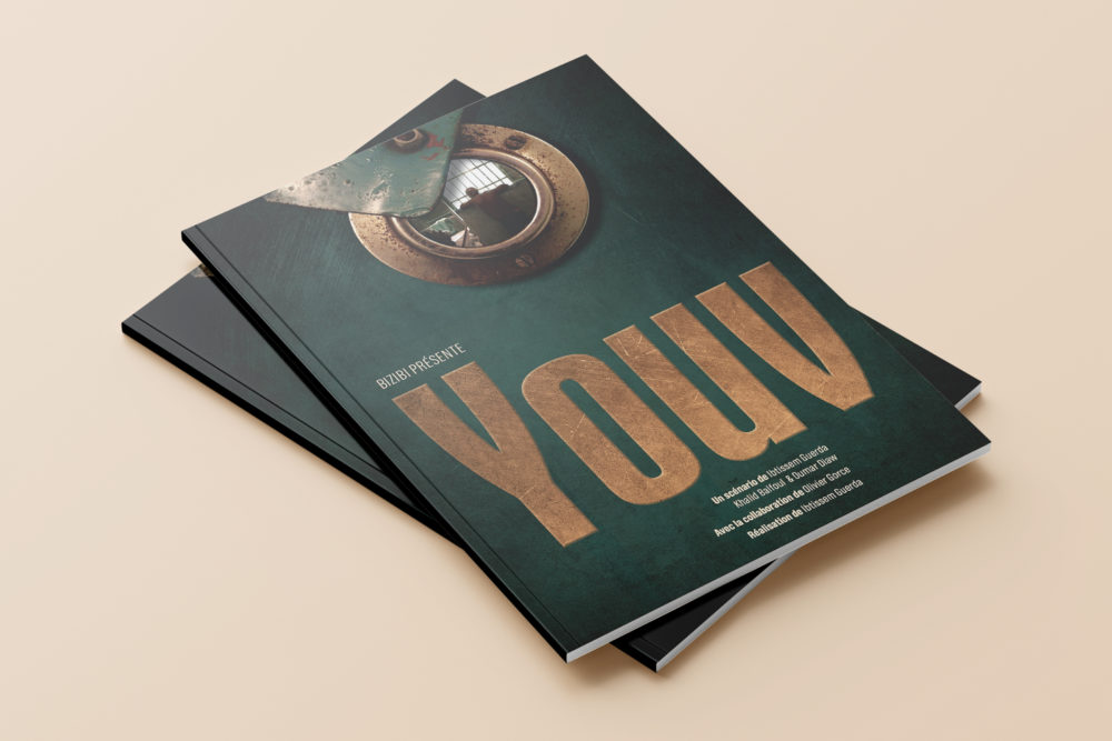 Brochure Youv