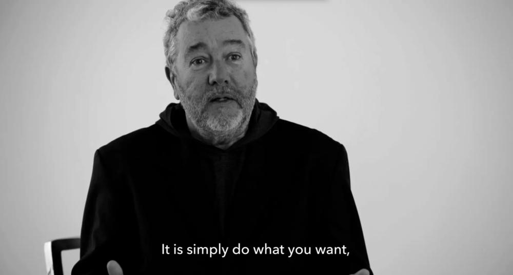 Image Vignette Video Teaser 1 VIA-French Design
